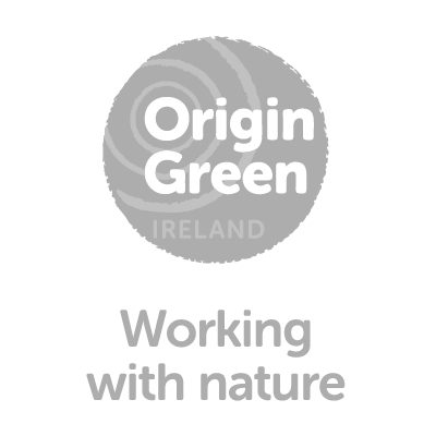 sw_origin_green_ireland0.png