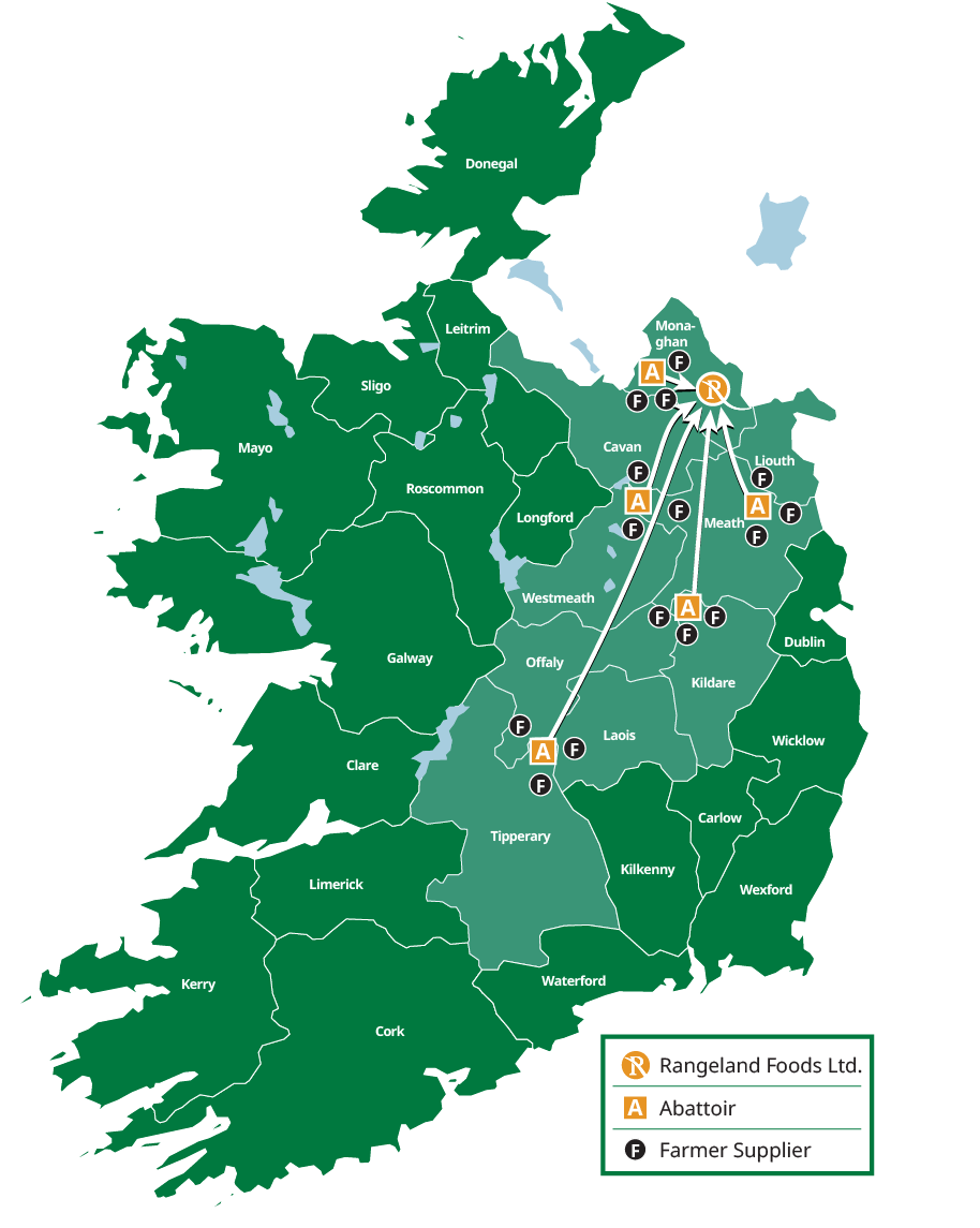 Ireland_map_RGB.png
