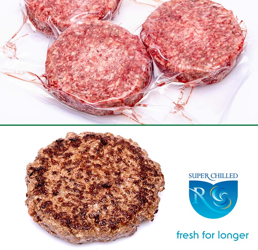 rangelandfoods_01_superchilled_coarse_ground_puck_with_fresh_beef.jpg