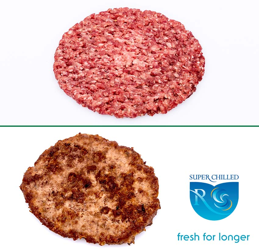 rangelandfoods_04_superchilled_fine_ground_pressed_patty_perforated-copy.jpg